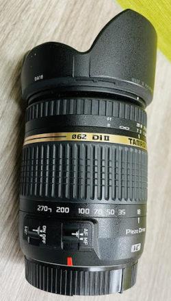 レンズ,高価買取,掛川