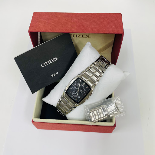 金・ダイヤ・ブランド品・時計を売るなら - 藤沢駅近,時計,買取