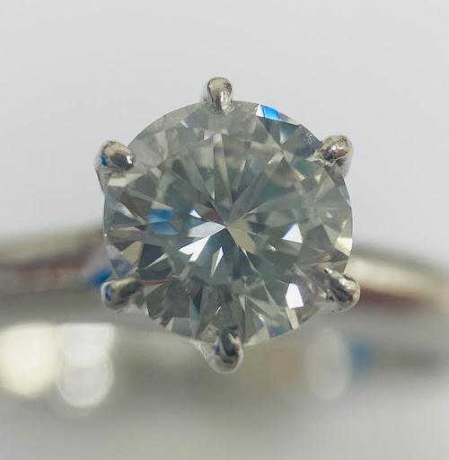 宝石 - 藤沢,ダイヤ,買取