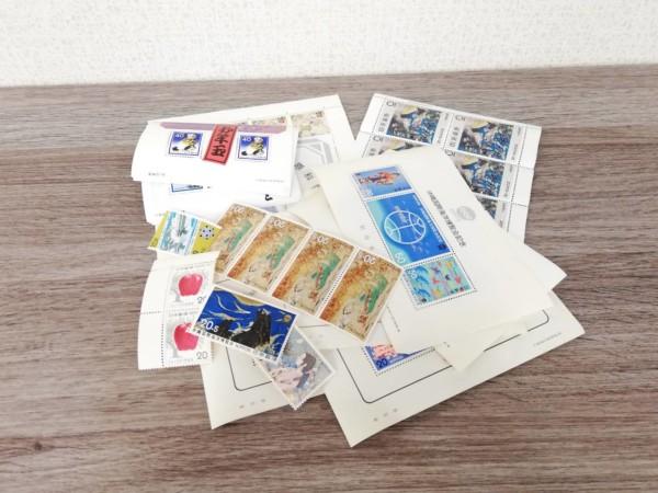 切手 - 戸塚,切手,買取