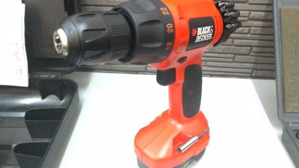 電動工具 - 買取,東区,電動工具