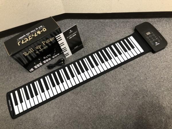 楽器 - 横浜,電子楽器,買取