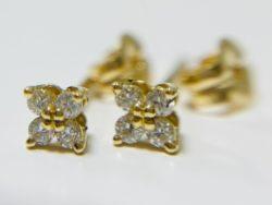 ダイヤモンド,買取,北鴻巣