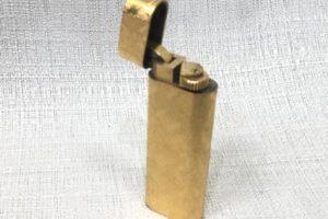 ライター・喫煙具 - ライター,買取り,藤沢