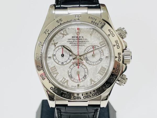 時計 - 北鴻巣,売る,ROLEX