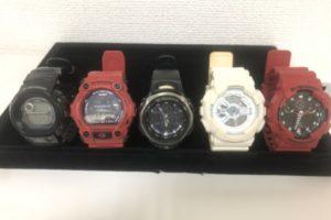 古酒 - 時計,買取,藤沢