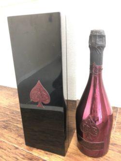 買取り,酒,藤沢