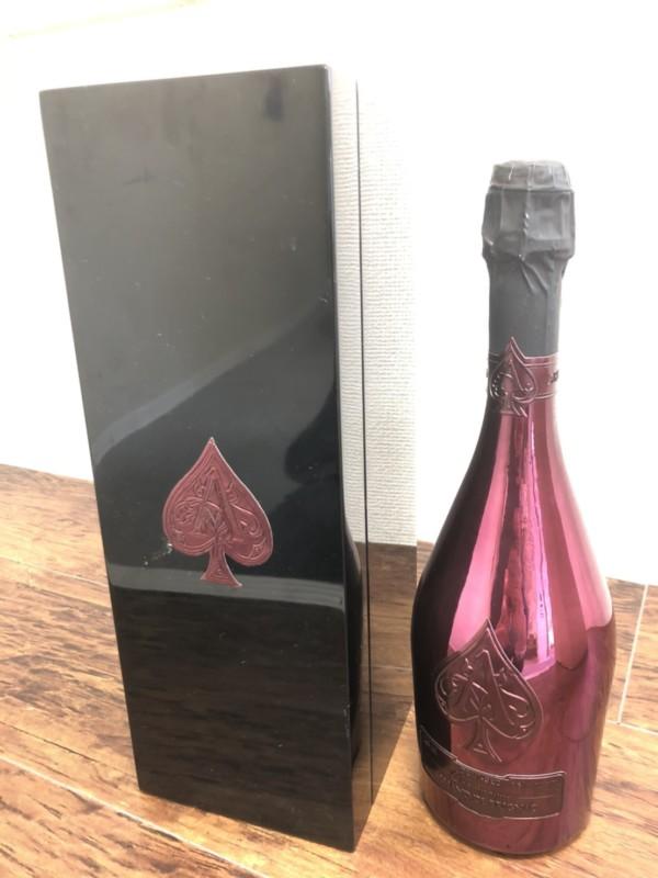 洋酒・古酒 - 買取り,酒,藤沢
