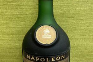 ブランド品 - 鴻巣,買取,お酒