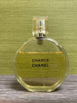 北鴻巣,高価買取,香水