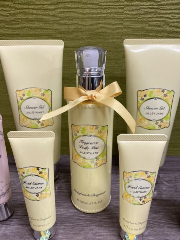 化粧品・香水 - 東松山,買取,化粧品