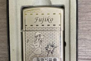 ライター・喫煙具 - 桶川,買取,ZIPPOライター