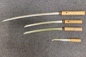 骨董品 - 鴻巣,買取,模造刀