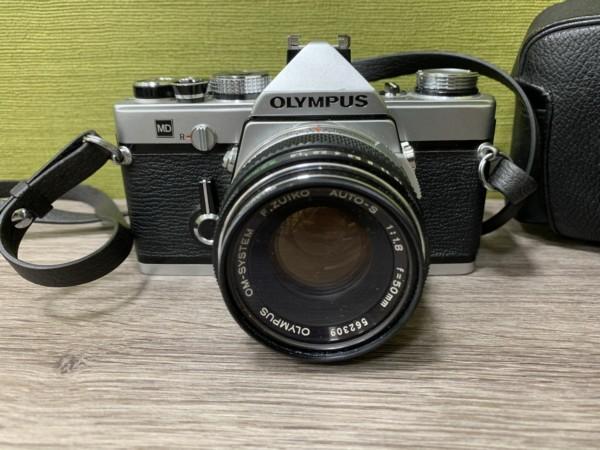 カメラ - 茅ヶ崎市,カメラ,買取