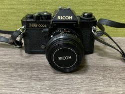 茅ヶ崎,カメラ,高価買取
