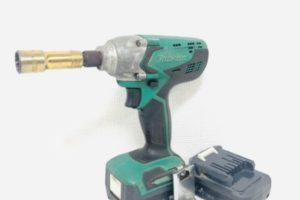 電動工具 - 栄区,工具,買取