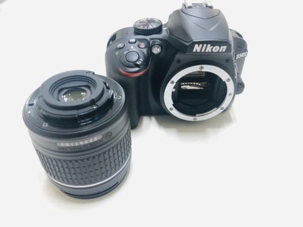 カメラ - 磯子区周辺,カメラ,買取
