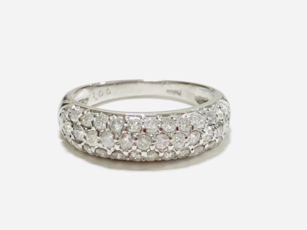 宝石 - ダイヤ,高価買取,北鴻巣
