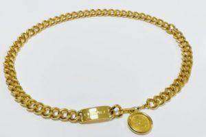金・ダイヤ・ブランド品・時計を売るなら - 茅ヶ崎,シャネル,買取