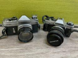 掛川,カメラ,買取
