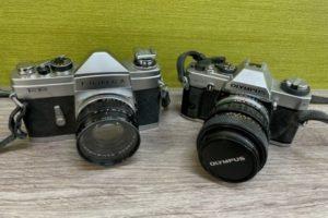 ブランド品 - 掛川,カメラ,買取