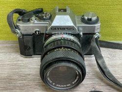 カメラ,高価買取,掛川市内
