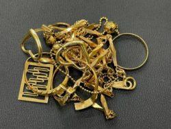 金貨,買取り,掛川市