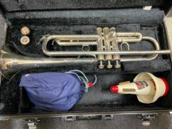 楽器,高価買取,掛川市内