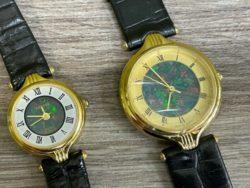 掛川市,買取り,腕時計