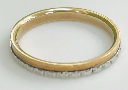 貴金属 - 金製品,買取,掛川