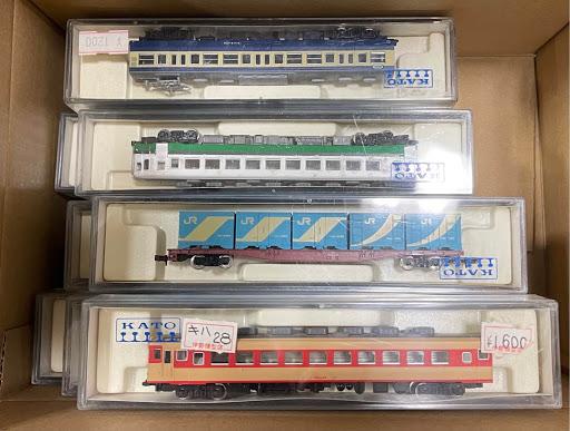 おもちゃ - 島田,買取,鉄道模型