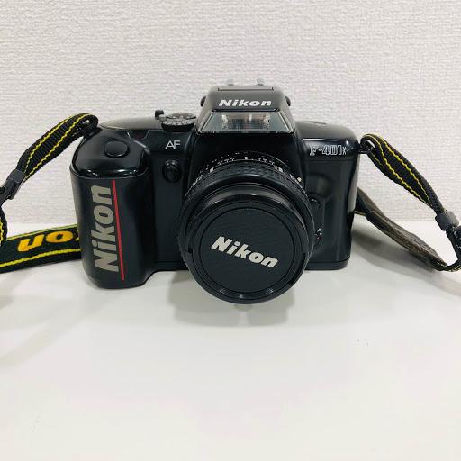 カメラ - 島田,買取,カメラ