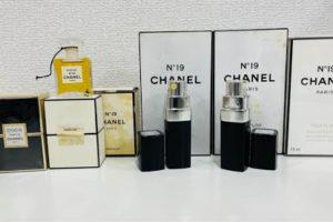 ブランド品 - 牧之原,買取,香水