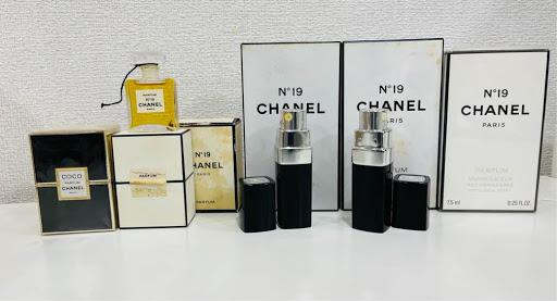 化粧品・香水 - 牧之原,買取,香水