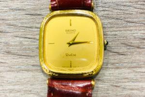 ブランド品 - 島田,買取,時計
