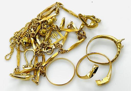 金・ダイヤ・ブランド品・時計を売るなら - 金,買取,掛川