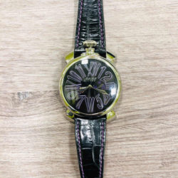 島田,買取,時計