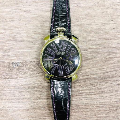 時計 - 島田,買取,時計
