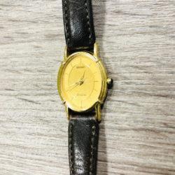 島田周辺,買取,時計