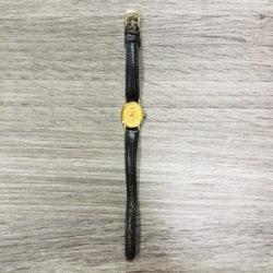 藤枝,買取,時計