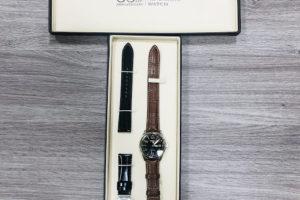 金・ダイヤ・ブランド品・時計を売るなら - 島田,買取,時計