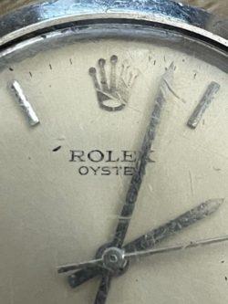 掛川付近,高価買取,時計