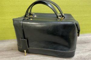 貴金属 - バッグ,買取,掛川