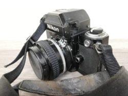 下永谷,カメラ,レンズ,買い取り