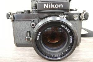 カメラ - 下永谷,カメラ,レンズ,買取