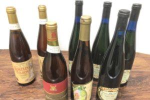 ブランド品 - 買取り,藤沢,酒