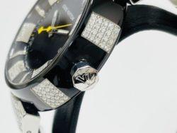 時計,買取,北本
