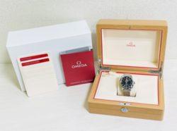 ブランド時計,買い取り,北本