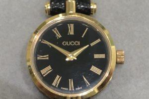 ブランド品 - 時計,買取,藤沢