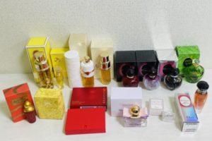 貴金属 - 北本,買い取り,香水